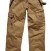Industry300 Trousers Short Dickies