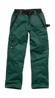 Industry300 Trousers Regular Dickies