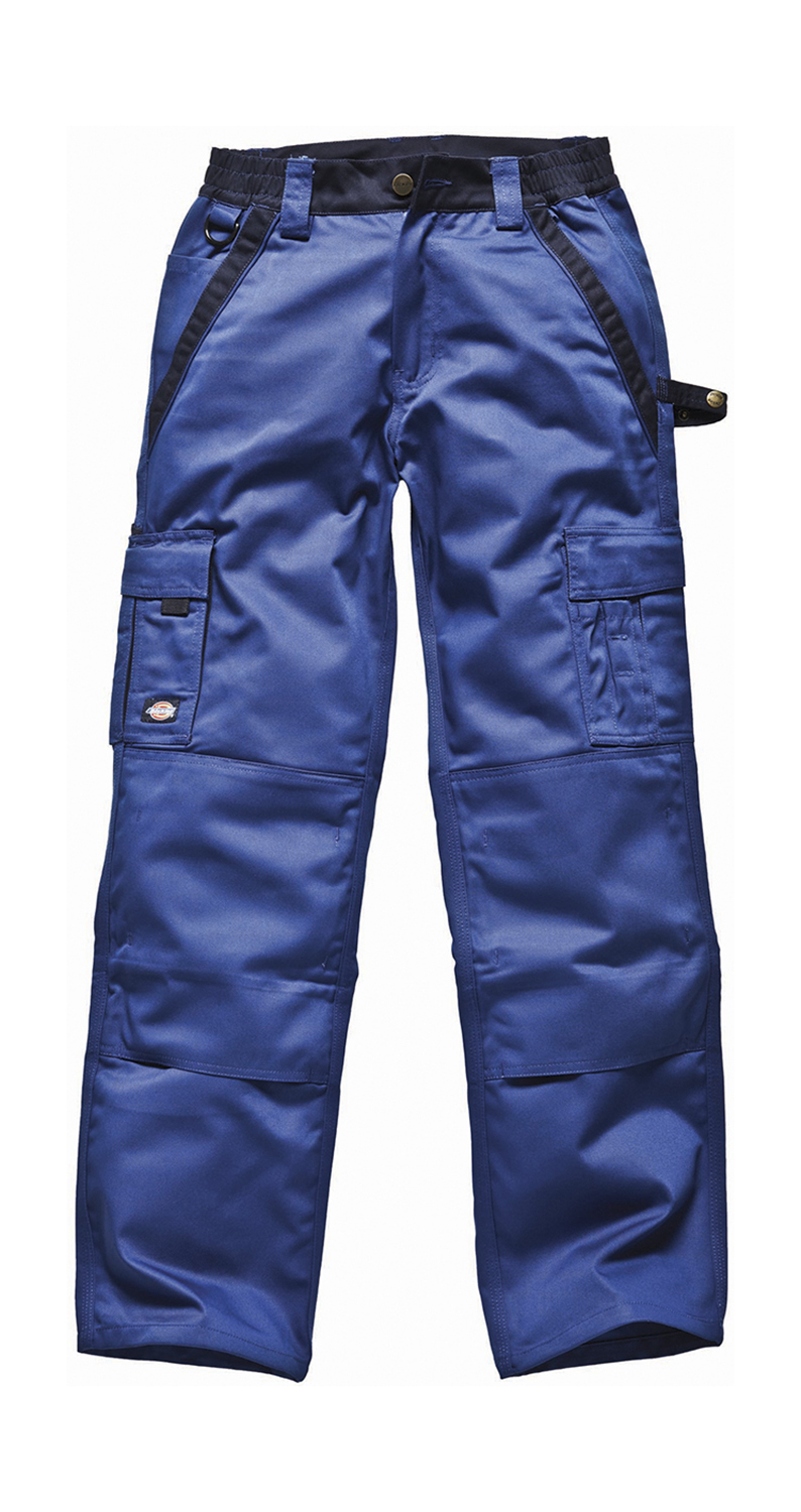 Industry300 Trousers Tall Dickies