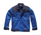 Industry300 Jacket Dickies