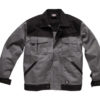 Industry300 Jacket Dickies - green/black