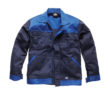 Industry300 Jacket Dickies - navy/royal