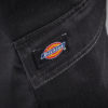 Everyday Trousers Dickies - Dickies