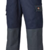 Everyday Trousers Dickies - navy/grey
