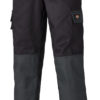 Everyday Trousers Dickies - black/grey