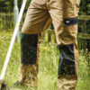 Everyday Trousers Dickies - Outdoor