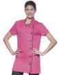 Wellnesskasack Aphrodite Karlowsky - pink