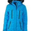 Ladies Wintersport Jacket James & Nicholson