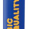 BIC J26 Feuerzeug - dunkelblau