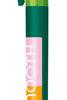 BiC Pivo Clip Drehkugelschreiber - grün