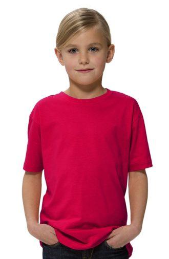 T-Shirt SLAZENGER Kids 150