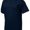 T-Shirt SLAZENGER Kids 150 - navy