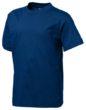 T-Shirt SLAZENGER Kids 150 - classic royalblau