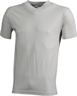 Werbemittel T Shirt VT Medium