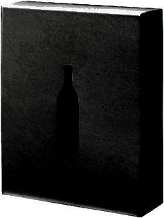 Werbeartikel Wein Set - Weinsetverpackt