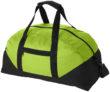 Werbeartikel Taschen Stadium - apfelgrün