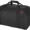 Werbeartikel Reisetaschen - Reisetaschen schwarz