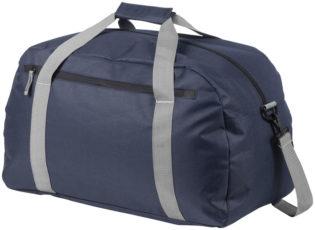 Werbeartikel Reisetaschen - Reisetaschen navy