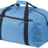 Werbeartikel Reisetaschen - Reisetaschen blau