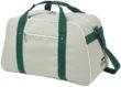 Werbemittel Sporttasche Slazenger York