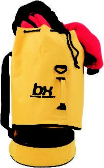 Werbeartikel Matchsack Centrixx