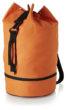 Matchsack Centrixx - orange