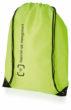 Rucksack Premium Centrixx - apfelgrün