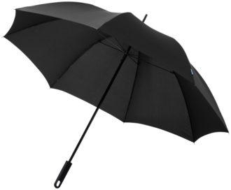 Werbeartikel Schirme Halo