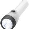 Werbeartikel Taschenlampe Subra