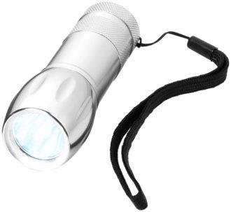 Werbetaschenlampe Propus
