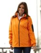 Werbeartikel Werbeartikel Sportjacken Ladies WindbreakerSlazenger