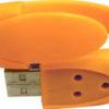 Werbemittel USB Sticks mit Armband