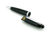 USB Stick Kugelschreiber