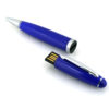 USB Stick Kugelschreiber - USB Stick imKugelschreiber