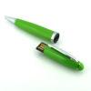 USB Stick Kugelschreiber - USB Stick imKugelschreber