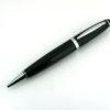 USB Stick Kugelschreiber - Kugelschreiberin schwarz