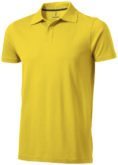 Werbeartikel Poloshirt Seller ELEVATE