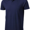 Seller Poloshirt - navy