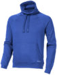 Racket Pullover Slazenger - heather blau