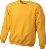 Werbeartikel Kinder Sweatshirt
