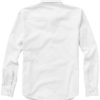 Werbeartikel HemVaillant Hemd Langarm - weiß