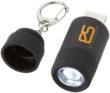 Werbeartikel Schlüsselleuchte USB