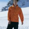 Werbeartikel Fleece Jacken James Nicholson -