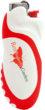 BiC Gripper - BiC Gripperin rot