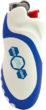 BiC Gripper - BiC Gripperin blau