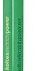 BiC Tri Stic Kugelschreiber - BiC Tri Stic inapfelgrün
