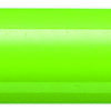 Werbemittel Kugelschreiber Scripto Athens - Scripto AthensKugelschreiberin apfelgrün