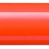 Werbemittel Kugelschreiber Scripto Athens - Scripto AthensKugelschreiberin orange