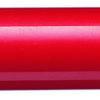 Werbemittel Kugelschreiber Scripto Athens - Scripto AthensKugelschreiberin rot