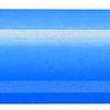 Werbemittel Kugelschreiber Scripto Athens - Scripto AthensKugelschreiberin hellblau